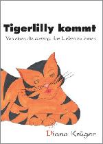 Roman Tigerlilly kommt